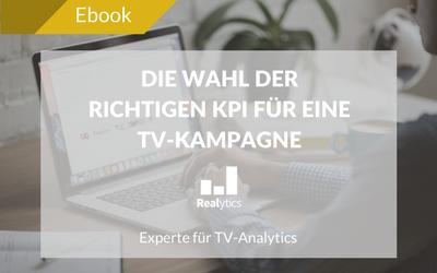 vignette Ebook KPI digitaux DE-2
