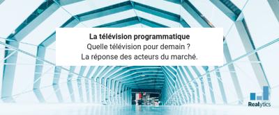 visuel email workflow agence ebook futur de la TV